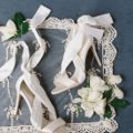 Bella Belle Shoes Kate, Wedding shoes, comfortable wedding shoes, pretty wedding shoes, pretty shoes, ivory wedding shoes, silk wedding shoes, wedding sandals, strap wedding shoes, open toe wedding shoes, modern wedding shoes