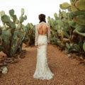 Catherine Deane Rosari wedding dress,wedding dress, sexy wedding dress, fitted wedding dress, lace wedding dress, boho wedding dress, winter wedding dress, long sleeve wedding dress