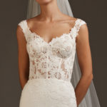 Pronovias Atlas