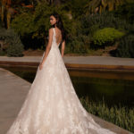 Pronovias Orion