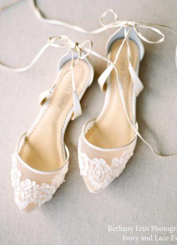 Bella Belle Shoes Alicia 5