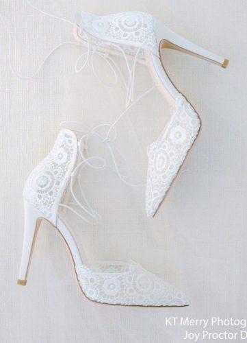 Bella Belle Shoes Cameron 4