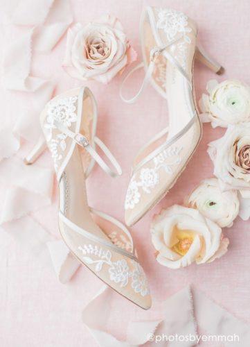 Bella Belle Shoes Candice 4