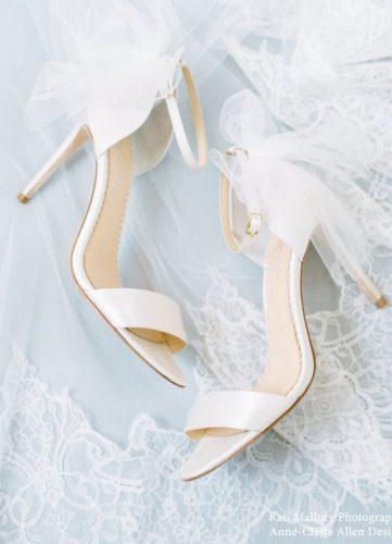Bella Belle Shoes Elise, wedding shoes, high heel wedding shoes, ivory wedding shoes, strappy wedding shoes, open toe wedding shoes, wedding sandals, comfortable wedding shoes, pretty wedding shoes, modern wedding shoes