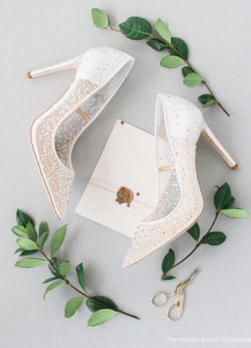 Bella Belle Shoes Elsa, wedding shoes, cinderella wedding shoes, high heel wedding shoes, stiletto wedding shoes, sparkle wedding shoes, pretty wedding shoes, comfortable wedding shoes