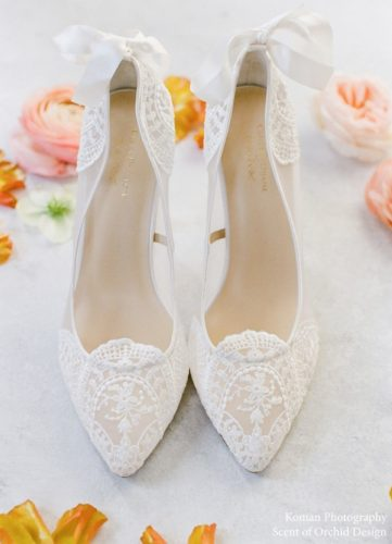 Bella Belle Shoes Giselle 4