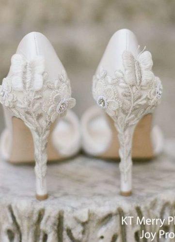Bella Belle Shoes Josephine 4