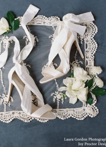 Bella Belle Shoes Kate, Wedding shoes, comfortable wedding shoes, pretty wedding shoes, pretty shoes, ivory wedding shoes, silk wedding shoes, wedding sandals, strap wedding shoes, open toe wedding shoes, modern wedding shoes