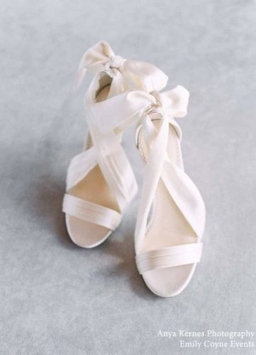 Bella Belle Shoes Kelly, wedding shoes, ivory wedding shoes, beautiful wedding shoes, modern wedding shoes, designer wedding shoes