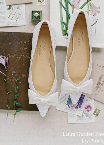 Bella Belle Shoes Lavender, Wedding shoes, comfortable wedding shoes, pretty wedding shoes, pretty shoes, ivory wedding shoes, flat wedding shoes, flat lace wedding shoes, unique wedding shoes