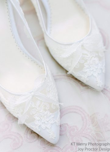 Bella Belle Shoes Monica, wedding shoes, ivory wedding shoes, beautiful wedding shoes, modern wedding shoes, designer wedding shoes, lace wedding shoes