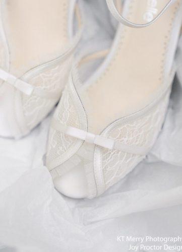 Bella Belle Shoes Octavia, wedding shoes, ivory wedding shoes, beautiful wedding shoes, modern wedding shoes, designer wedding shoes