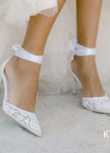 Bella Belle Shoes Penelope 5