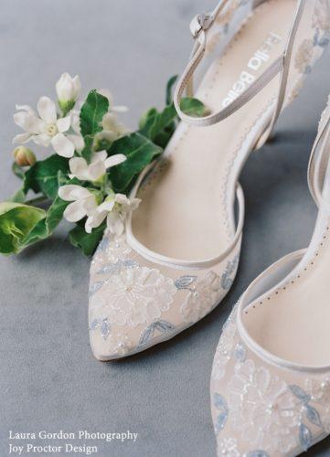 Bella belle shoes baby blue floral lace ivory wedding heel viola 8 1024x1391 Viola