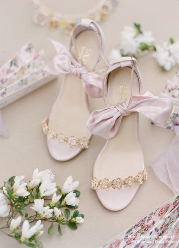 Bella Belle Shoes Mariee, Wedding shoes, comfortable wedding shoes, pretty wedding shoes, pretty shoes, blush wedding shoes, open toe wedding shoes, pink wedding shoes, wedding sandals, high heel wedding shoes