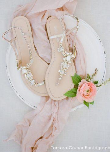 Bella Belle Shoes Luna, Wedding shoes, comfortable wedding shoes, pretty wedding shoes, pretty shoes, ivory wedding shoes, beach wedding, beach wedding shoes, beach wedding sandals, destination wedding shoes