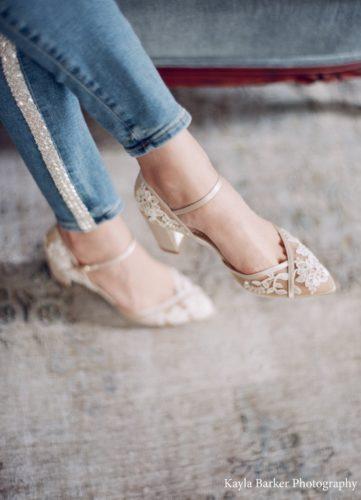Bella belle shoes dorsay nude lace wedding block heel chelsea 8 1200x1645 Chelsea