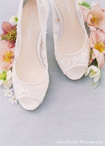 Bella belle shoes ivory peep toe embroidered lace pump emily 7 1024x1357 EMILY