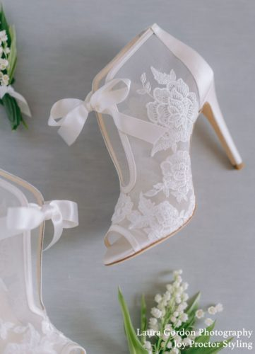 Bella belle shoes ivory ribbon tie lace embroidered bootie nikki ivory 6 1024x1365 NIKKI IVORY