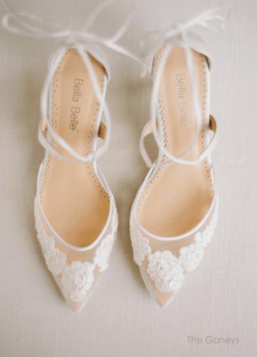 Bella belle shoes kitten heel lace wedding shoes amelia 7 1024x1398 AMELIA