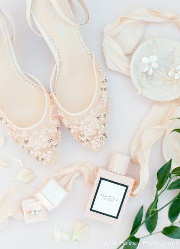 Bella belle shoes low heel pearl weddingevening shoes rosa blush 8 1347x1800 ROSA BLUSH