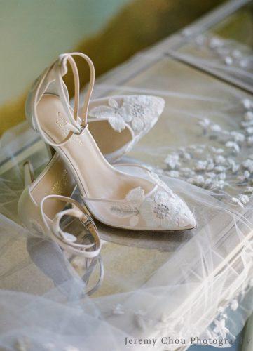 Bella Belle Shoes Freya, Wedding shoes, comfortable wedding shoes, pretty wedding shoes, pretty shoes, ivory wedding shoes, something blue, lace wedding shoes, high heels, high heel wedding shoes