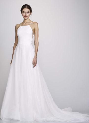 Theia Kate Wedding Dress