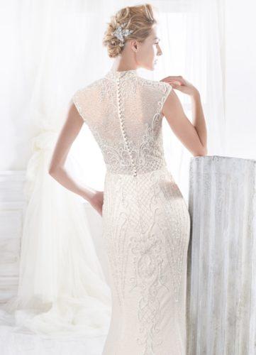 Nicole-spose-NIAB18145-moda-sposa-2018-512