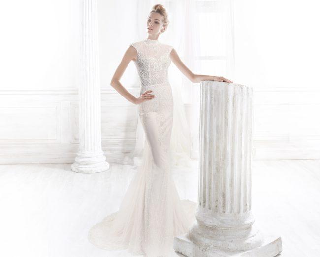 Nicole-spose-NIAB18145-Nicole-moda-sposa-2018-267