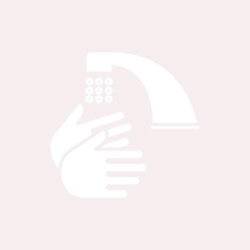 Handwashing logo